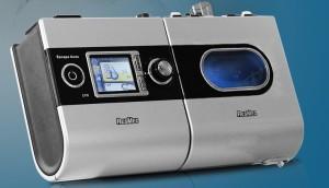 如何选择到一个好的呼吸机厂家呢?