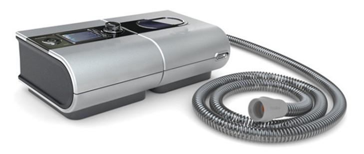 呼吸机可以在日常生活中带来怎样的帮助?