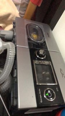 瑞思迈呼吸机是非常具有实力的一款产品