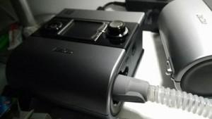 呼吸机的厂家值不值得信赖呢?