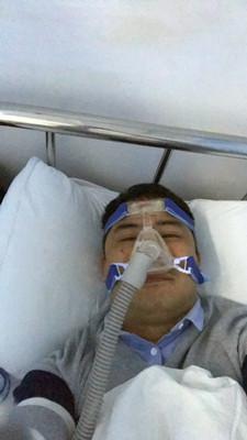 瑞思迈呼吸机有哪些优点?